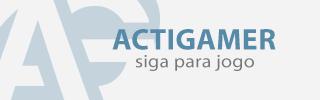 TVEuropa – large button – actigamer