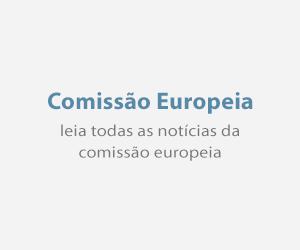 TVEuropa – mrec – comissao europeia