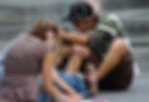 Campanha #NamorarNãoÉSerDoN@ para eliminar violência no namoro
