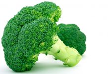 Investigação coloca brócolos como superalimento