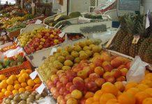 Há alimentos que podem ajudar a prevenir e aliviar a dor crónica