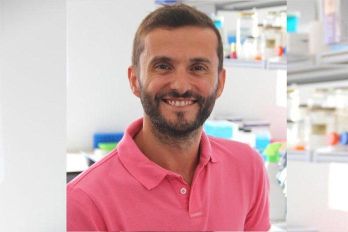 Clévio Nóbrega distinguido por investigação na doença de Machado-Joseph