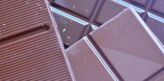 Proteína à base de leite permite chocolate de qualidade com açúcar reduzido