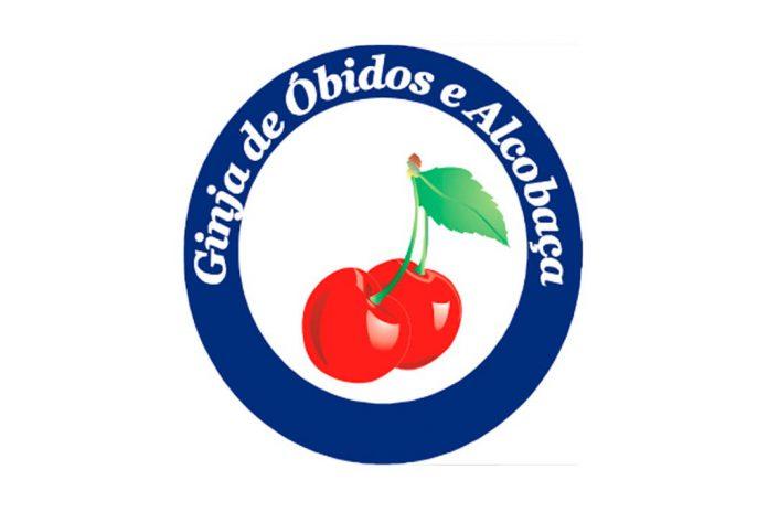 'Ginja de Óbidos e Alcobaça' tem luz verde da Comissão Europeia para IGP