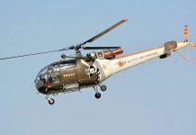 Air Race Championship e Air Show deram cor ao Tejo