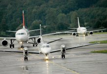 Industria Aeronáutica