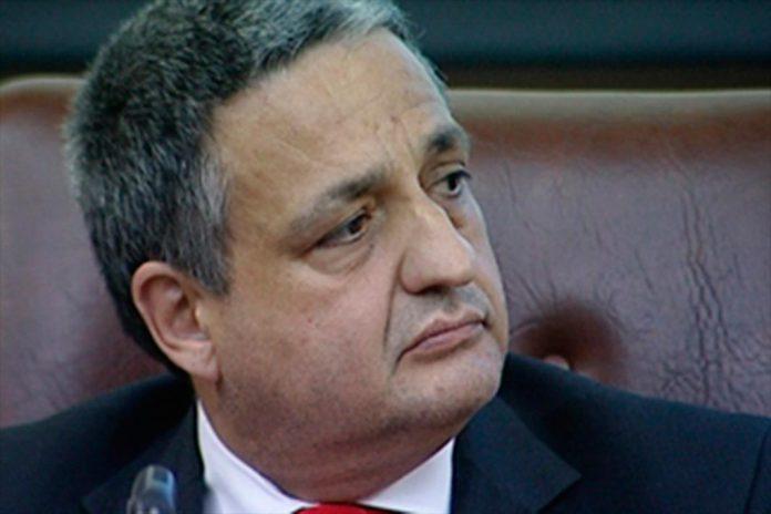 Paulo Macedo vai ser o novo Presidente da CGD