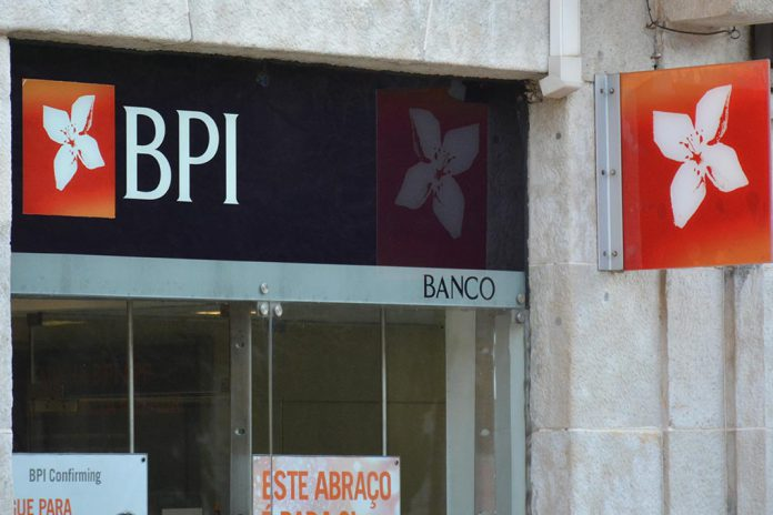 "Equipa de TI do BPI ganha prémio ""Best Digital Team"""