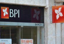 BEI empresta ao BPI 350 M€ para apoio a PME e a eficiência energética