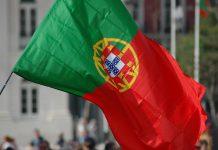 Dia de Portugal em Cabo Verde e em muitos outros países