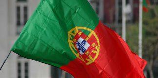 Embaixador dos EUA apoio Selecção Portuguesa no Euro2016
