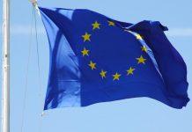 COVID-19: União Europeia apoia Estados-Membros mas Governos não o divulgam