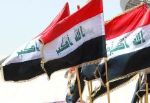 Embaixador do Iraque e família ausentam-se de Portugal