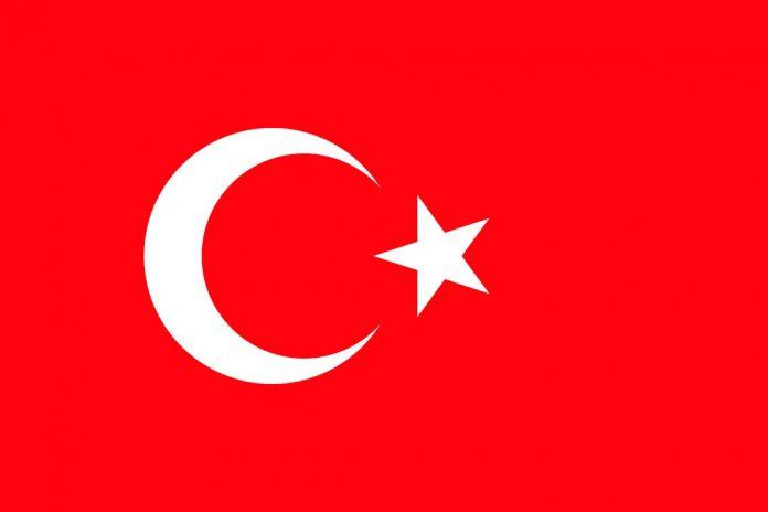 Polícia turca identifica autor do ataque em Istambul
