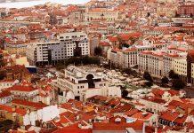 Semana do Empreendedorismo de Lisboa de 6 a 11 de maio