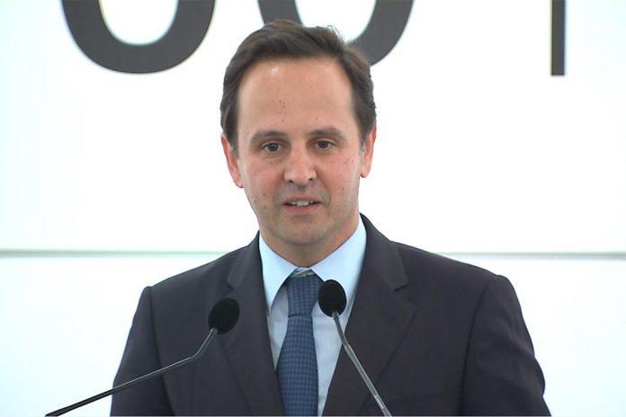 Fernando Medina, Câmara Municipal de Lisboa