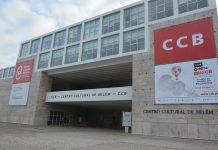 Centro Cultural de Belém, Dias da Música