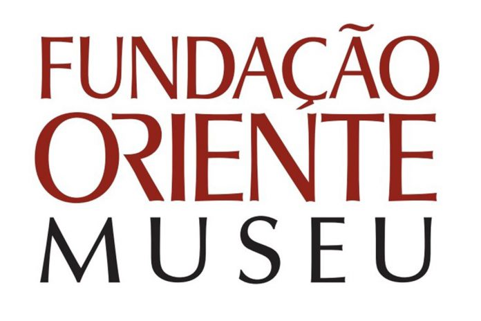 Museu do Oriente dá as boas-vindas ao Ano do Galo