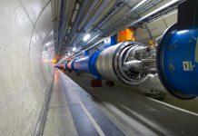 CERN procura parceiros industriais em Portugal