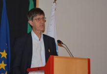 Bolonha diminuiu pessoal qualificado na Função Pública