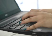 Centro Internet Segura usa vídeo para alertar dos riscos na NET