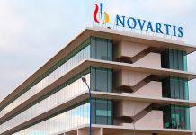 Novartis Portugal