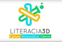Literacia 3D