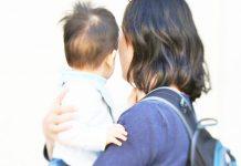 Novo método pode personalizar leite materno de prematuros