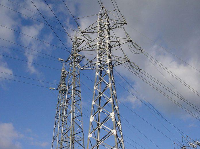 Consumo final de energia diminui na União Europeia.