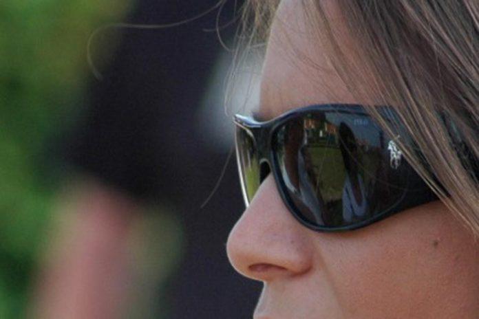 Terapia para Glaucoma com Células Estaminais