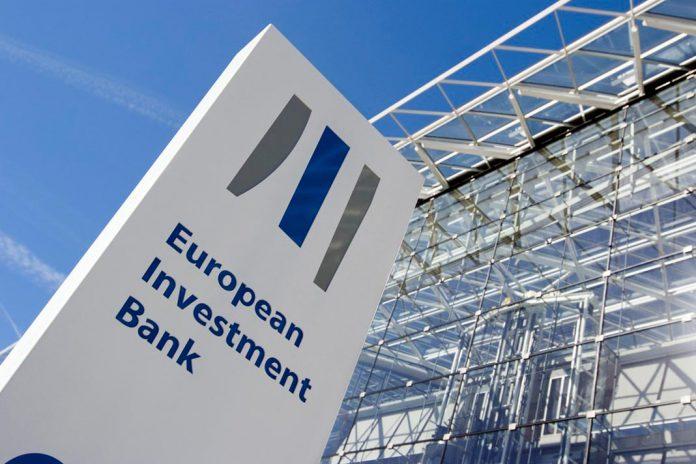 Bancos recebem 300M€ do BEI para criar emprego
