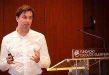 Investigador do I3S recebe 10 m€ para estudar dor neuropática
