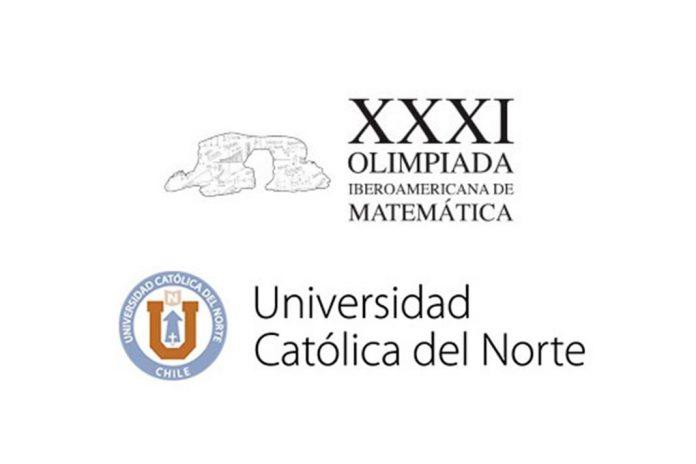 Alunos conquistam 4 medalhas nas Olimpíadas de Matemática no Chile