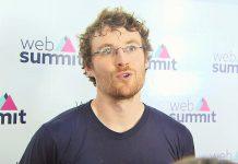 Web Summit espera 50 mil participantes