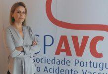 Pequeno-Almoço de Rei, Almoço de Príncipe e Jantar de Pobre, Sandra Alves