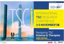 Especialistas em esclerose tuberosa debatem a doença em Lisboa