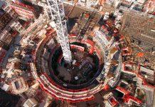 IST participa no maior consórcio europeu para o ITER