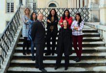 Universidade de Coimbra integra projeto para uniformizar práticas em oncologia