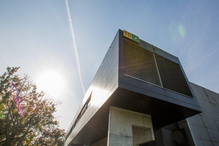 Universidade do Minho lança projeto com base em resíduos