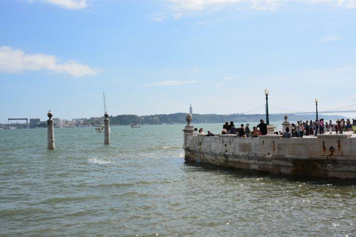 Comissão Europeia atribui 7,3M€ a três projetos portugueses em ambiente