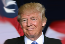 Governo Português felicita Donald Trump pela eleição para Presidente dos EUA
