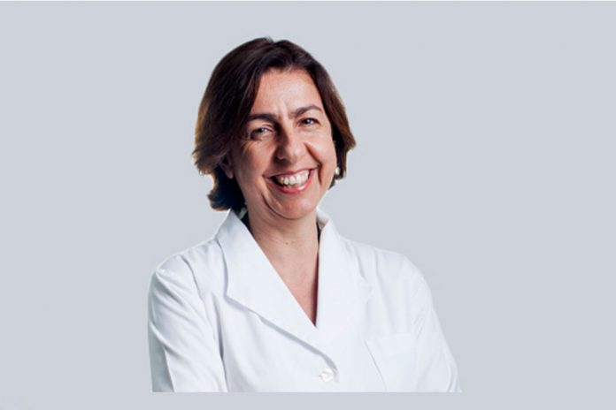 Diabetes e Acidente Vascular Cerebral, por Isabel Lestro Henriques.