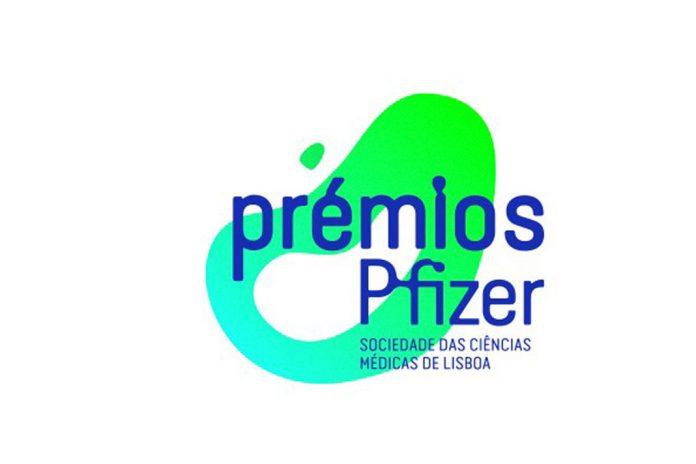 Prémios Pfizer para estudos sobre saúde intestinal e cancro gástrico