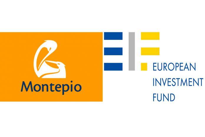 FEI e Montepio garantem 20 M€ para PME portuguesas