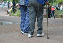 Cuidados a doentes com esclerose múltipla melhoram na Cova da Beira