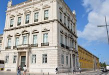 Governo antecipa reembolso de 2 mil milhões de euros ao FMI