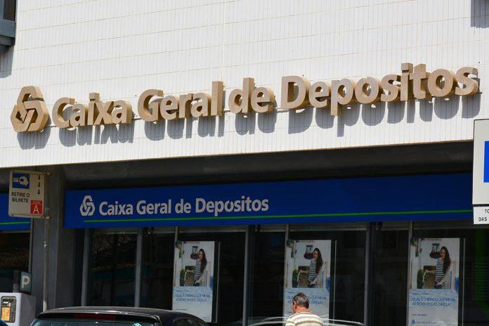 António Domingues demite-se de Presidente da CGD