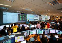 FCT vai atribuir 18 Bolsas para Estágios no CERN, ESA e ESO