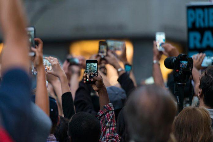 Ericsson apresenta as 10 tendências em tecnologias para 2017