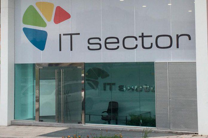 Novo centro de tecnologias avançadas da IT sector em Aveiro